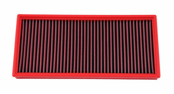 Performance Air Filter for Q7 Cayenne Touareg