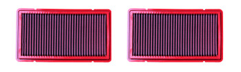 Performance Air Filter for Ferrari 575 575M 612 Enzo