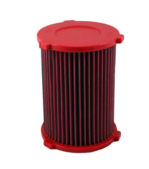 Performance Air Filter for 4200 GT GRANSPORT