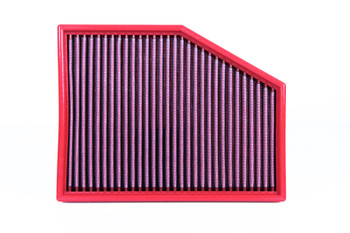 Performance Air Filter for Z4M E60 523 525 530