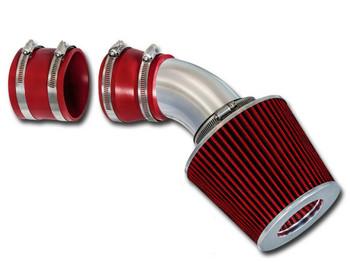 Performance Air Intake Filter for Cadillac STS SLS V8 1998-2004