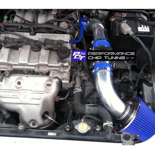 Air Intake Kit for Mazda Protege 1999-2003