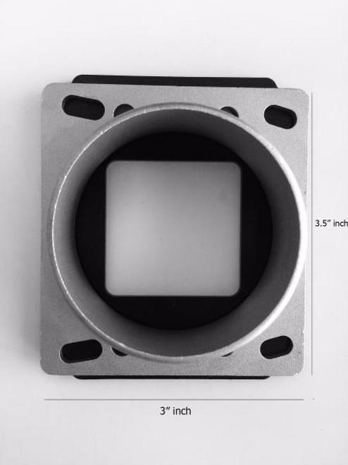 Performance Air Intake MAF Adapter for Mazda B2300 / B2500 / B3000