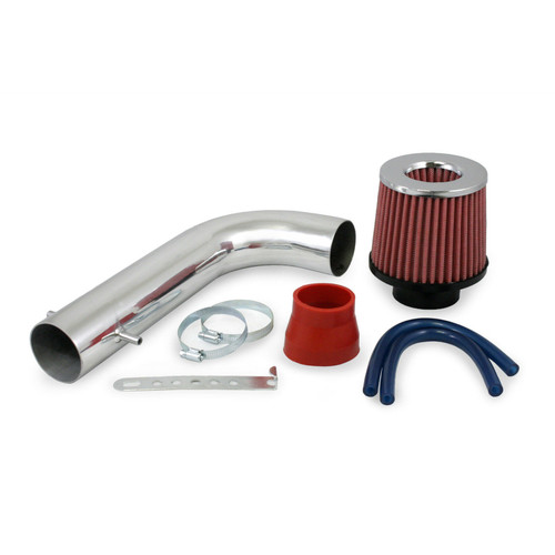 Cold Air Intake for Acura CL (2001-2003) 3.2L V6 Engine (Base) Short