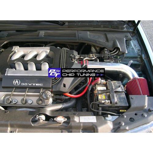 Cold Air Intake for Honda Accord (1995-2002) 2.7L 3.0L Engine