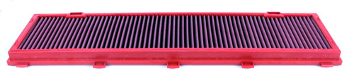 Performance Air Filter for Porsche 911 (2007-2012) with 3.6L 3.8L Engine