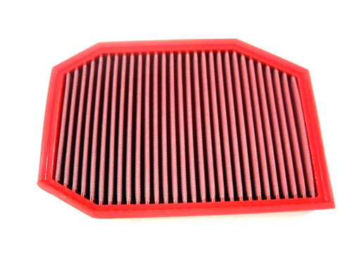 Performance Air Filter for BMW 5 Series/7 Series (2009-2011)