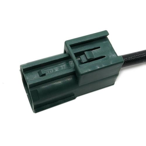 O2 Oxygen Sensor Upstream  For Infiniti  Vehicles (2002-2006)
