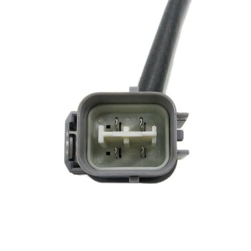 O2 Oxygen Sensor Upstream  For  Subaru Honda (2001-2006)