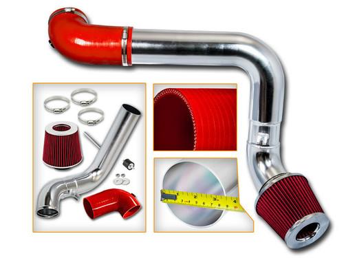 Cold Air Intake for Dodge Challenger R/T & SRT-8 (2008-2010) Hemi 5.7L / 6.1L V8 Engines