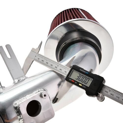 Cold Air Intake for Honda Civic Si (2006-2011) 2.0L L4 Engine