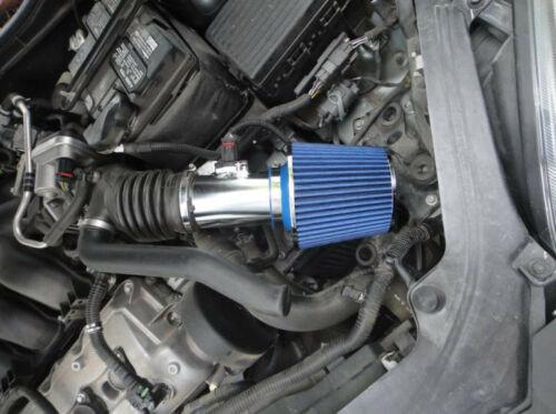 Cold Air Intake for Mercury Milan (2006-2011) 3.0L V6 Engine