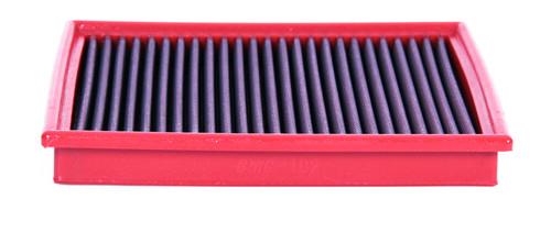 Performance Air Filter 213mm x 254mm