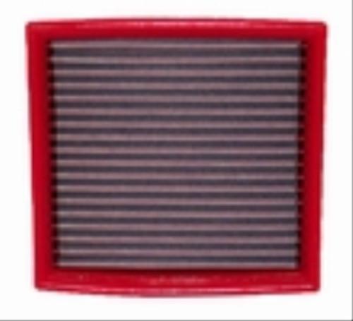 Performance Air Filter Panel for Honda Civic 1994-1995 HR-V 1.6L V-TEC