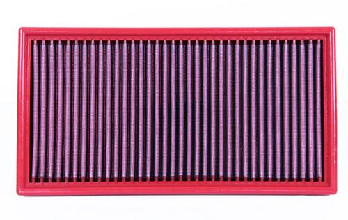Performance Air Filter Panel for Volvo 850 C70 S70 V70