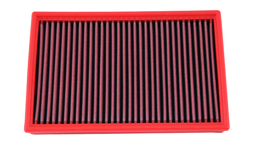 Performance Air Filter for SLS 6.2L