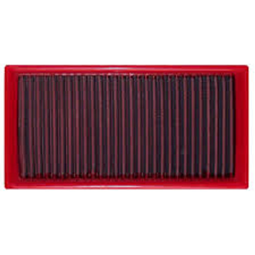 Performance Air Filter for 7 Series 1998-2001 and X5 3L