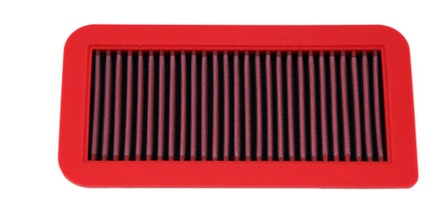 Performance Air Filter for Elise II Exige / Scion FR-S TC Corolla / Subaru BRZ / Vibe