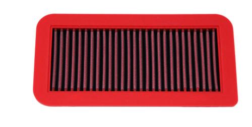 Performance Air Filter for Elise II Exige / Scion FR-S TC Corolla / Subaru BRZ / Vibe