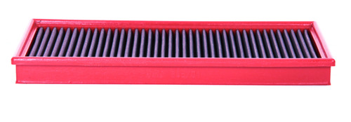 Performance Air Filter for Q7 Cayenne Touareg