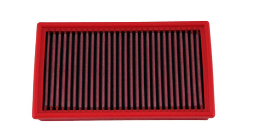 Performance Air Filter for Mini Swift SX4