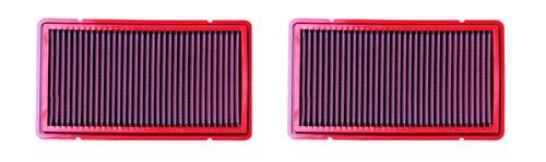 Performance Air Filter for Ferrari 575 575M 612 Enzo