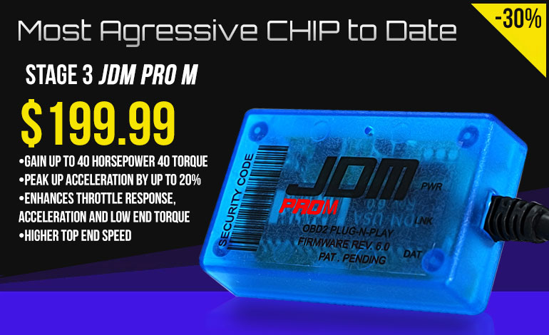 Performance Chip Tuning Racing ECU Car Chips Power Super Flash
