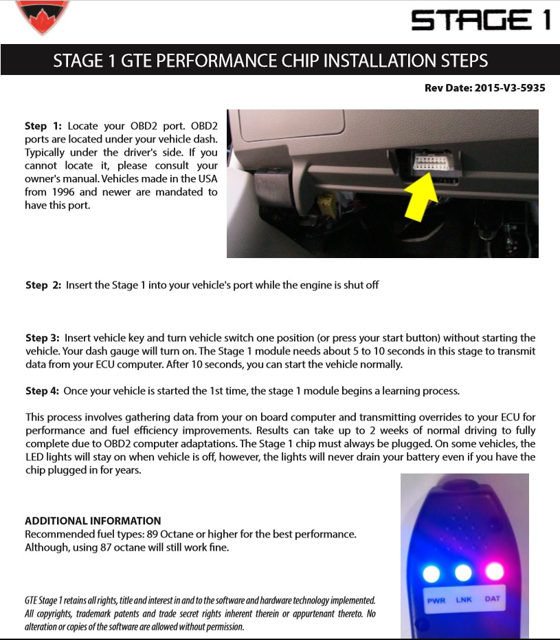 stage-1-performance-tuner-chip-installation.jpg