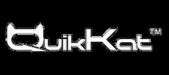QuikKat