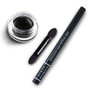 Eyeliner Ink Kit- Pen, gel and sponge