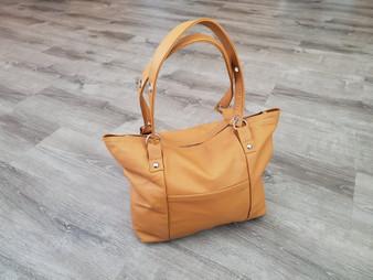 Retro Style, Women Shoulder Handbag, Handmade Bags,, America