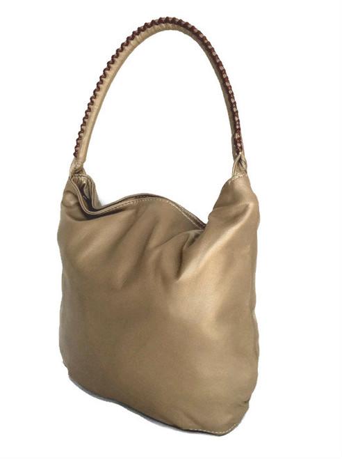Handmade Handbag, Classic Fashion and Stylish Bag, Anabel