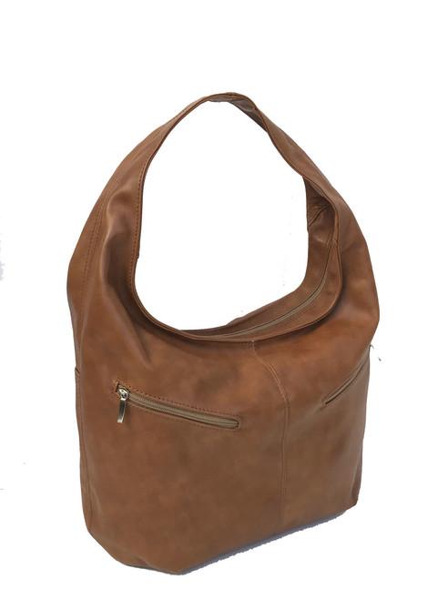 Black Leather Hobo Bag 35f30086bd4d8