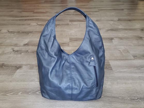 Women Handbags Casual Purse Cocoon Fgalaze Nude Leather Hobo Bag