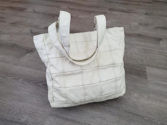 Retro Leather Bag, Everyday Handmade Handbags and Bags, Boho Chic Style, America
