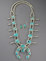 Contemporary Turquoise Jewelry | Modern Style with Historic Roots