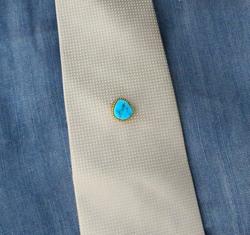 Tie Tacks