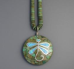 Santo Domingo Jewelry