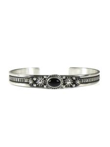 Black Onyx Bracelet by Happy Piaso (BR7029)
