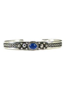 Lapis Bracelet by Happy Piaso (BR7030)