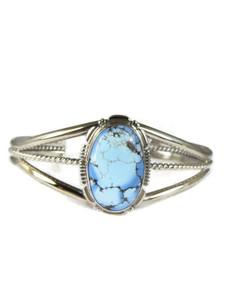 Golden Hills Turquoise Bracelet (BR6306)