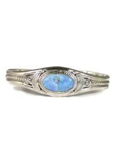 Golden Hills Turquoise Bracelet (BR6307)