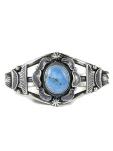 Golden Hills Turquoise Bracelet (BR6309)