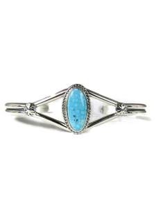 Kingman Turquoise Bracelet (BR6688)