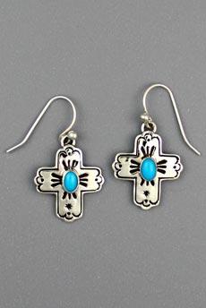 cross-earrings-1.jpg