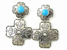 cross-earrings.jpg