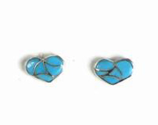 heart-shaped-turquoise-earrings.jpg