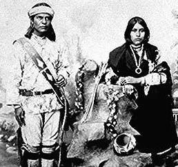 Tracing Native American Influences on Modern Fashion