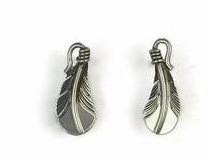 silver-feather-earrings-1.jpg