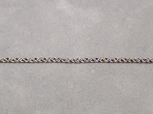 sterling-silver-chains-1.jpg